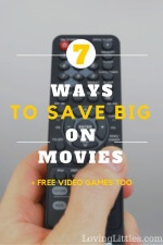 How does Redbox work? 7 ways to save big on movies