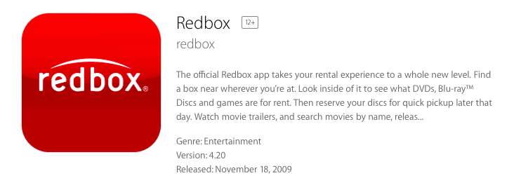 Saving money on entertainment while still enjoying life is surprisingly easy. We LOVE using Redbox to make the most of our budget. Here are 7 ways that we make the most of this service.