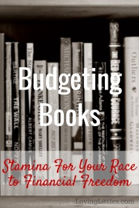 Want to know how to create and use a budget? Here's a primer for budgeting, including links to useful budgeting worksheets. Remember, a budget is your most valuable tool in the war against debt!